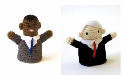 obama_mccain_puppets