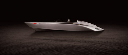 zoom_fearless_yacht_f28_pds_19975