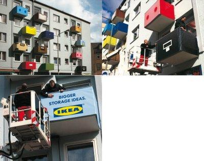 ikea_storage_ambient_balconies