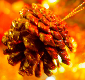 pine_cone_christmas_ornament